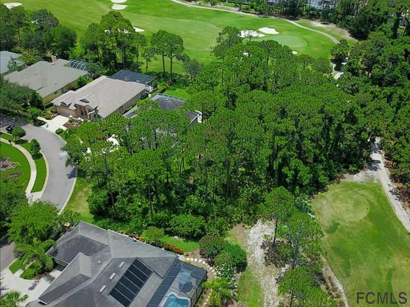 42 Osprey Cir N Palm Coastt_15