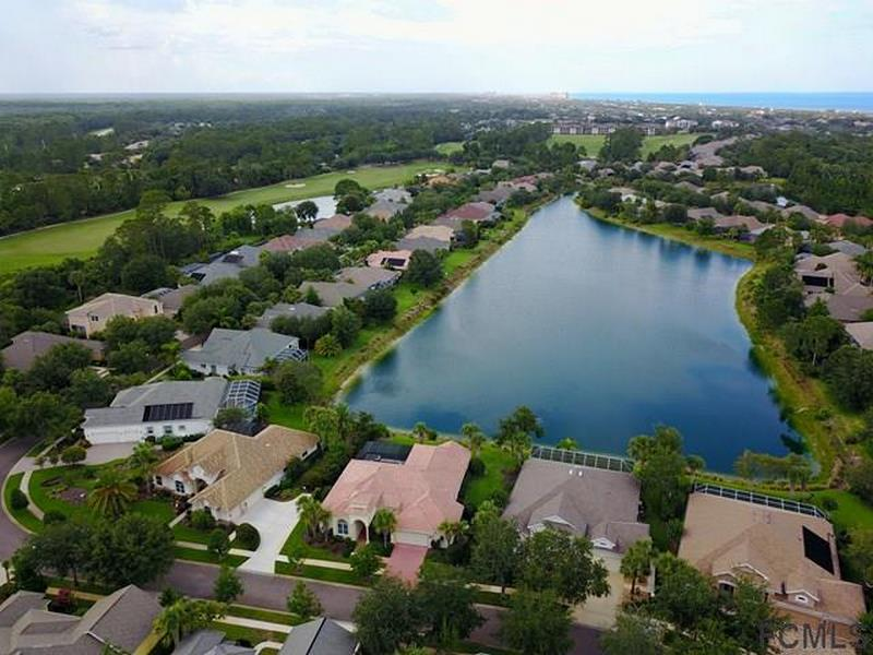 42 Osprey Cir N Palm Coastt_16
