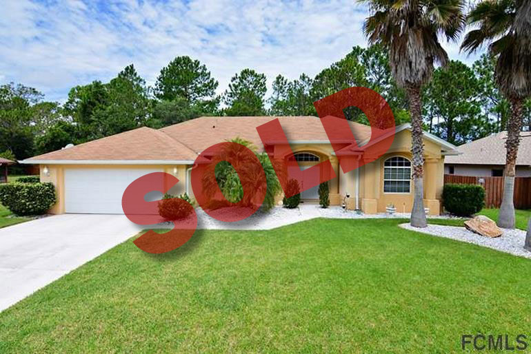 13-Pershing-Ln-Palm-Coast_SOLD