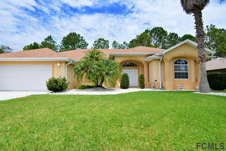 13 Pershing Ln Palm Coastt_03