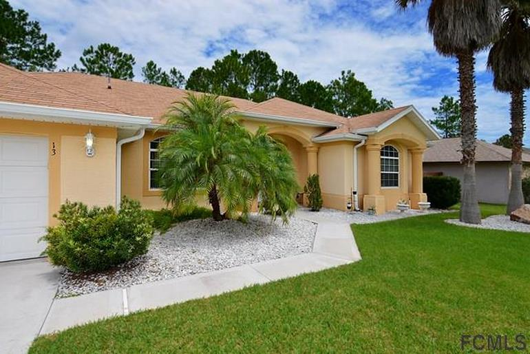 13 Pershing Ln Palm Coastt_04