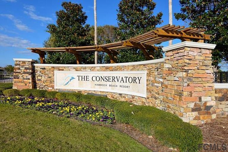 253 Conservatory Dr Palm Coast_02
