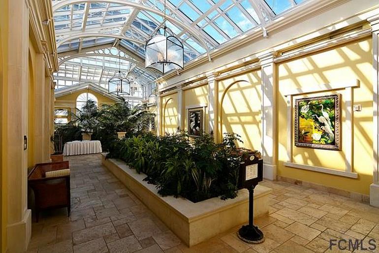 253 Conservatory Dr Palm Coast_12