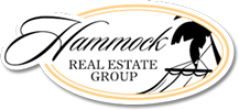 Hammock Real Estate Group