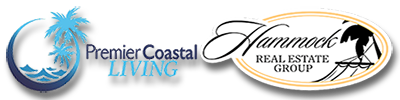 Premier Coastal Living