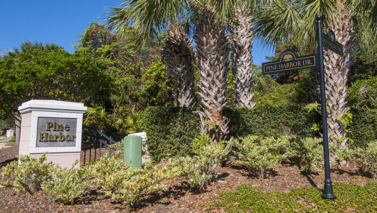 22 Pine Harbor Dr Palm Coast_10