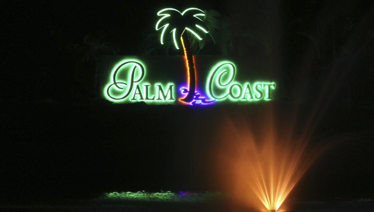 4 SweetBay Dr Palm Coast_07