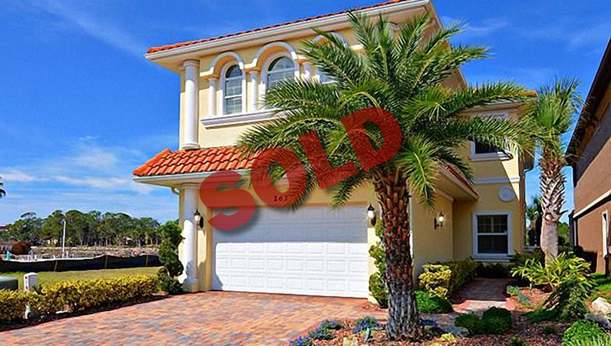 262-Yacht-Harbor-Dr-Palm-Coast_SOLD