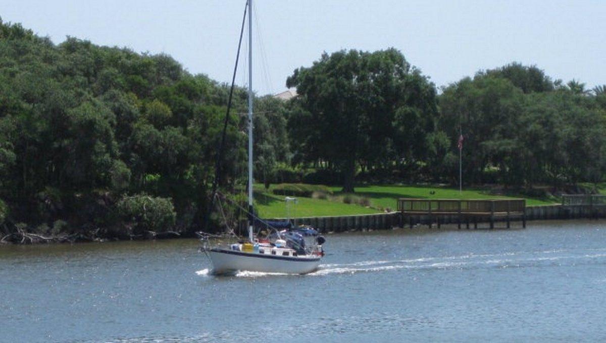 263 Yacht Harbor Dr_03