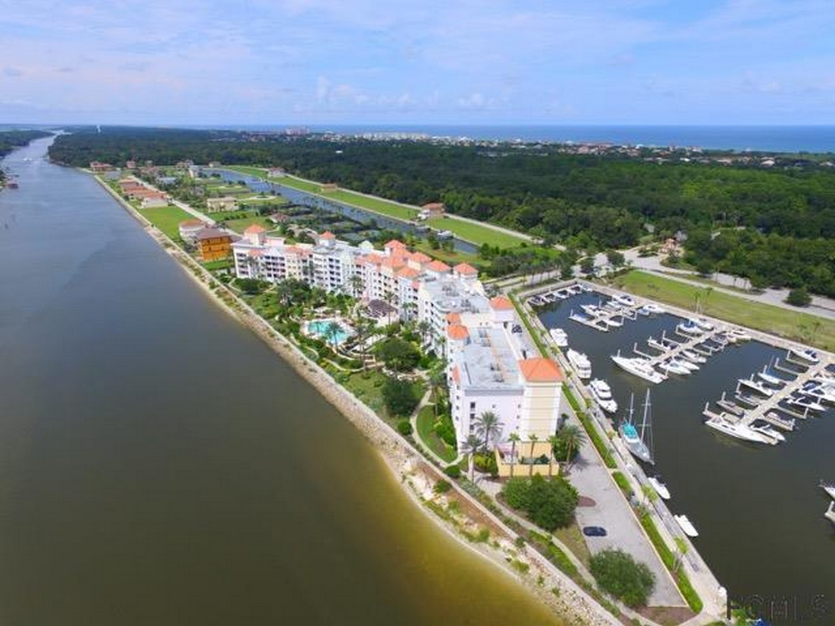 276 Yacht Harbor Dr Palm Coast Premier Coastal Living