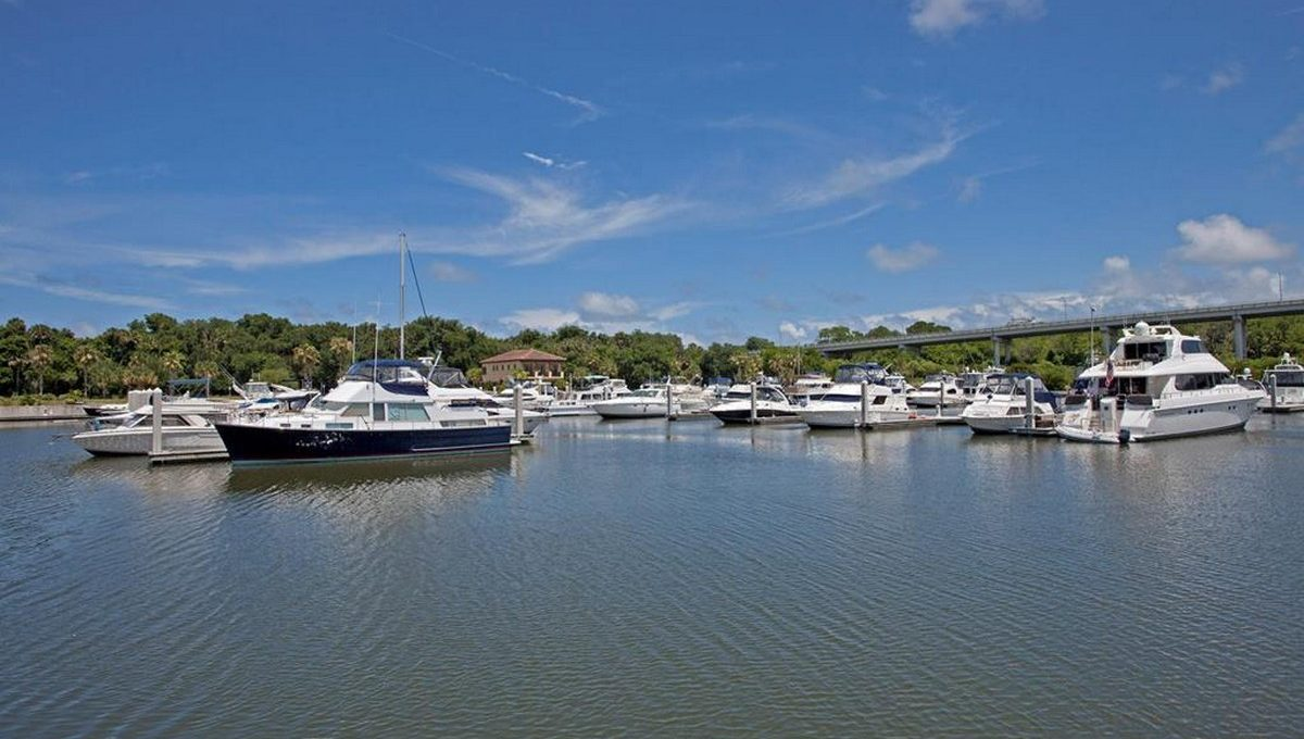286 Yacht Harbor Dr_13