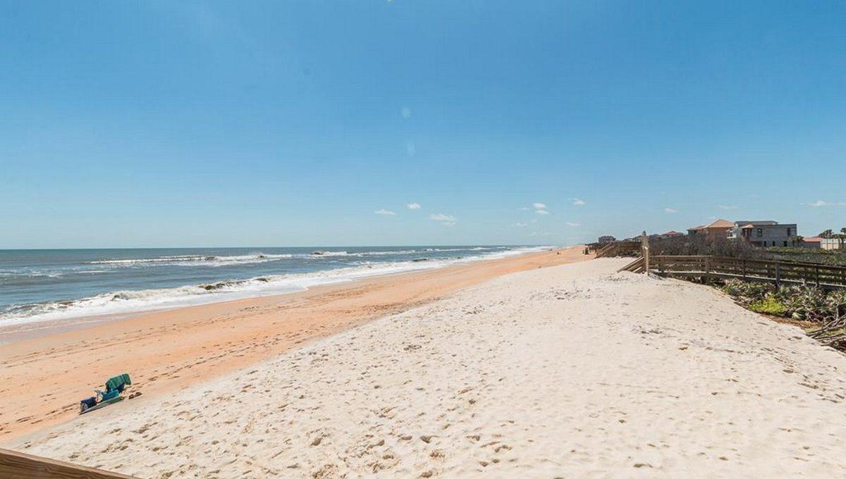 530 Cinnamon Beach Ln_28