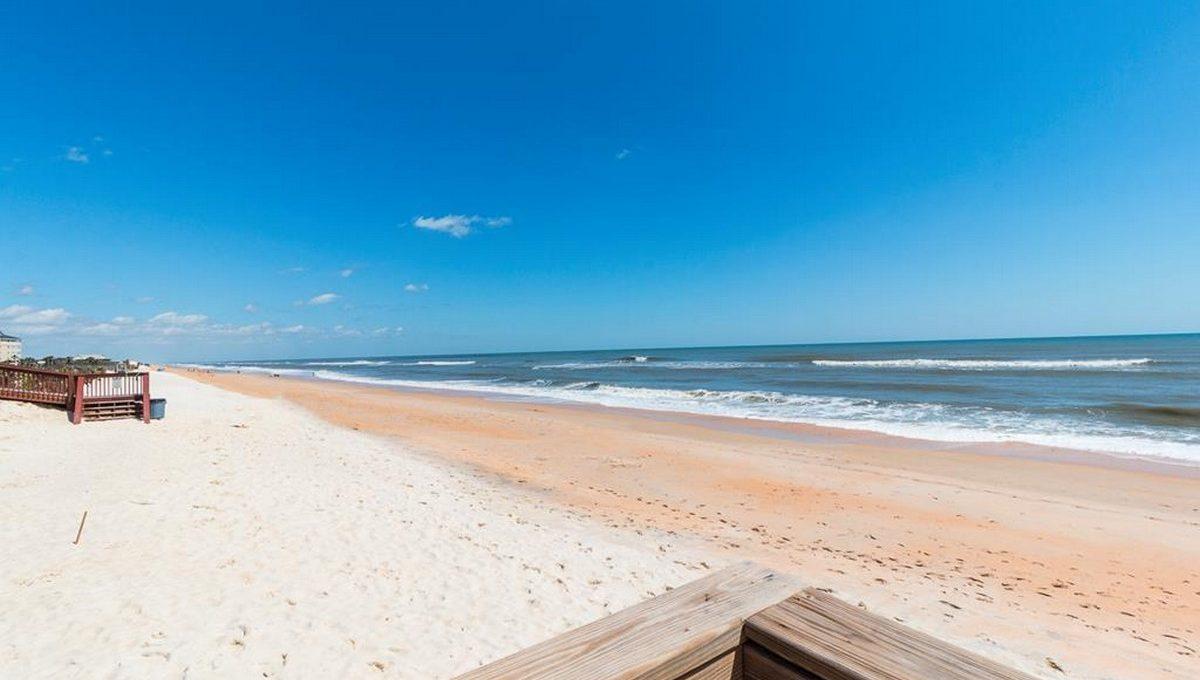 530 Cinnamon Beach Ln_29
