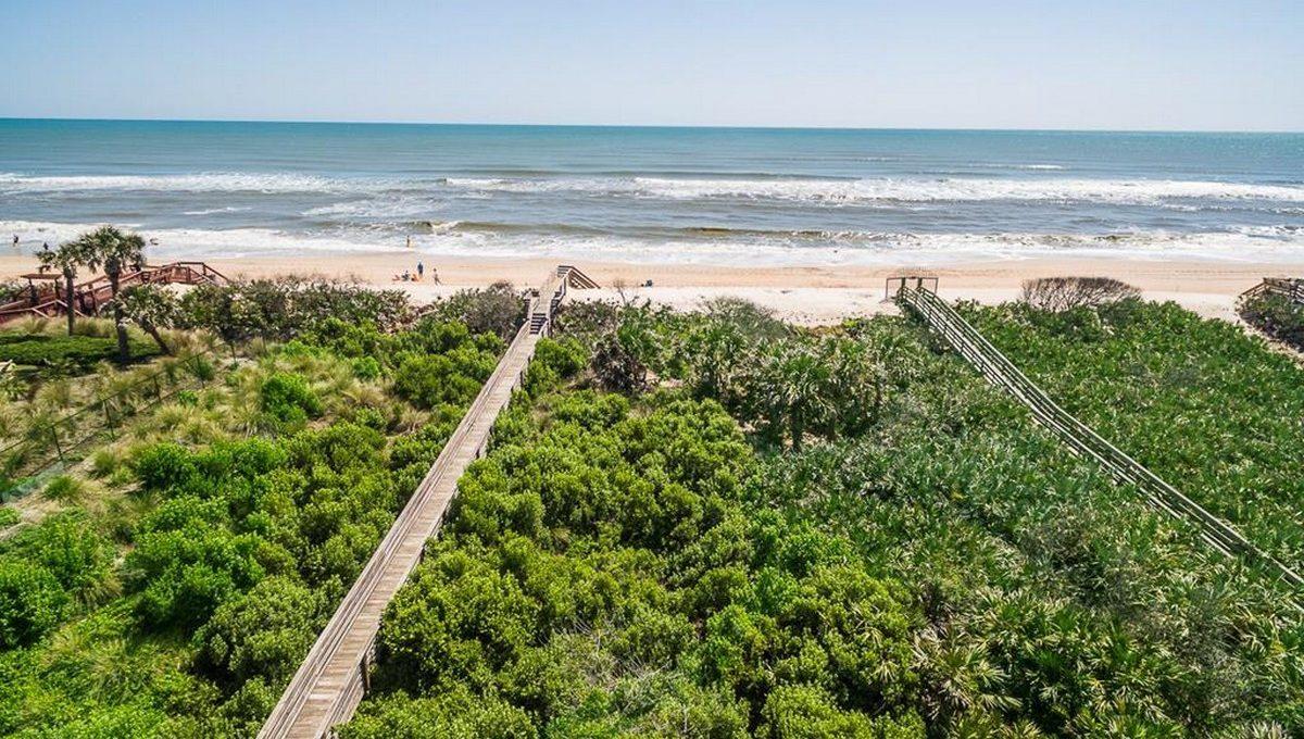 530 Cinnamon Beach Ln_33