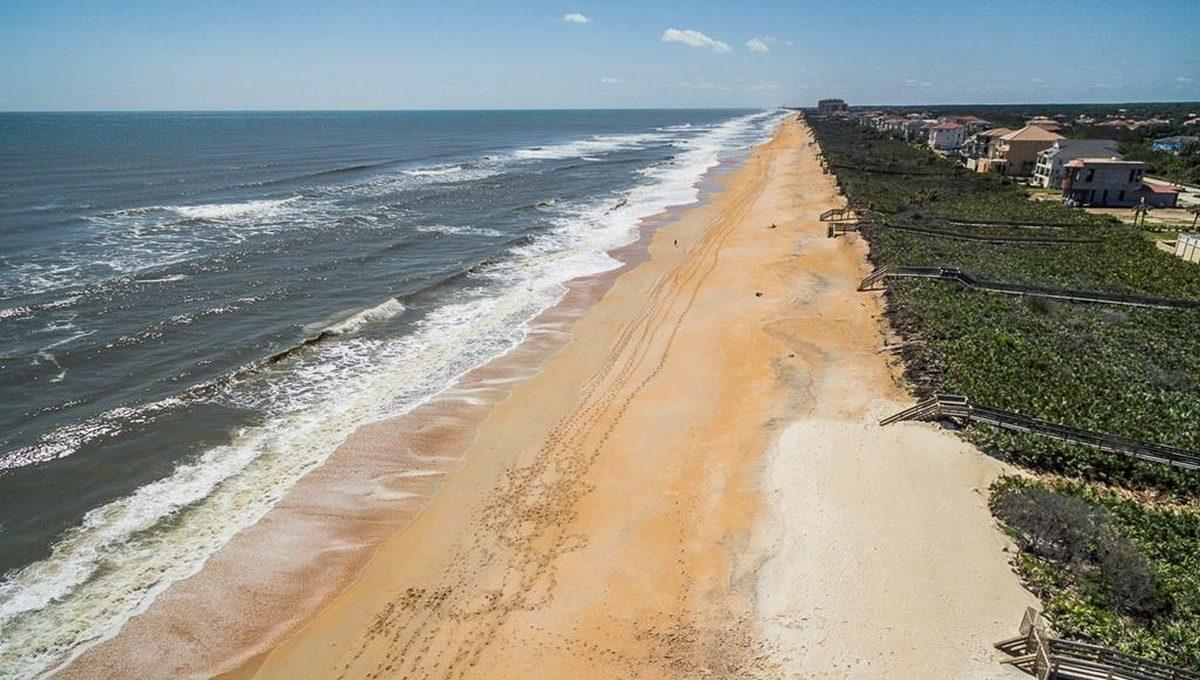 530 Cinnamon Beach Ln_36