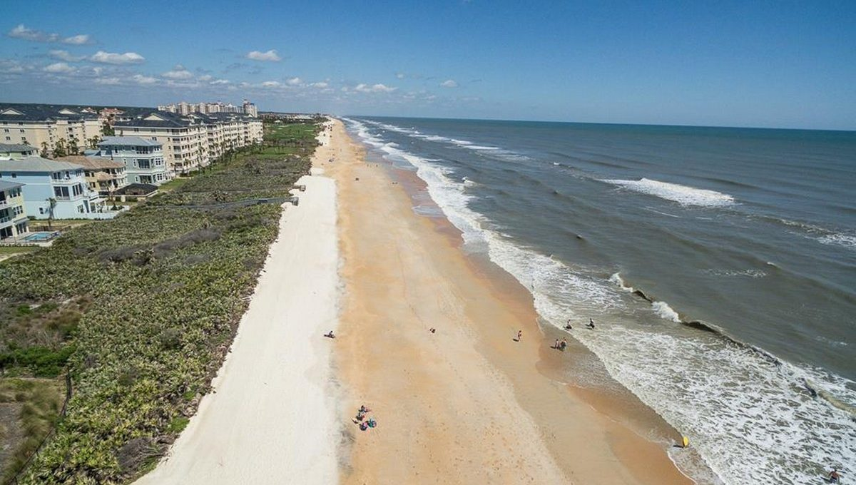 530 Cinnamon Beach Ln_37