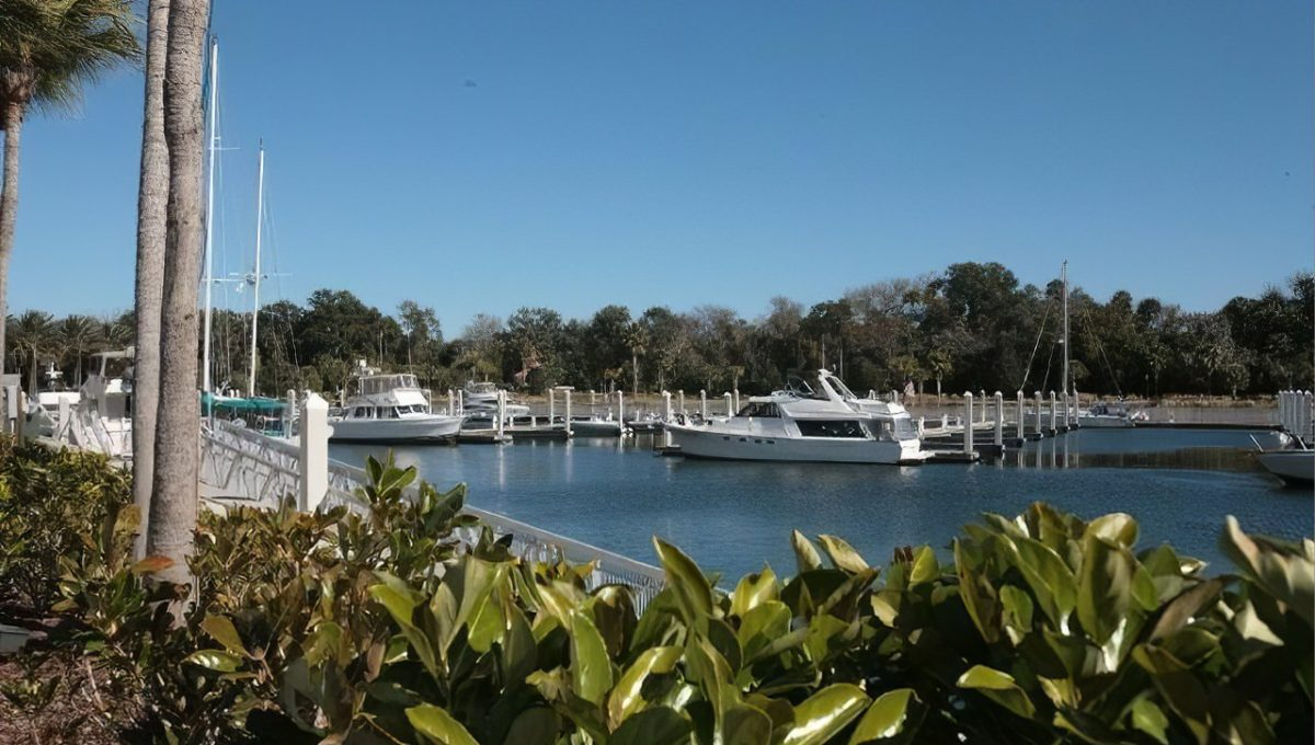 128 Harbor Village Pt_10