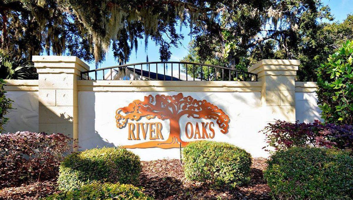 15 River Oaks Way_16