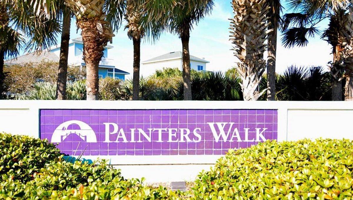 3092 Painters Walk_02