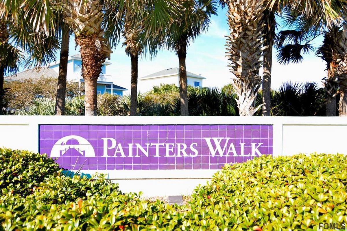 3092 Painters Walk
