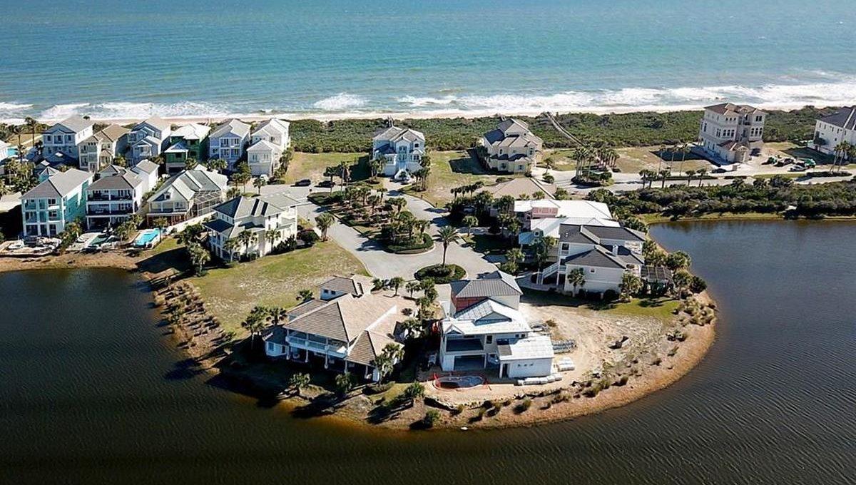 531 Cinnamon Beach Ln_05