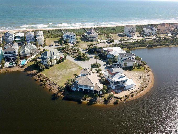 531 Cinnamon Beach Ln